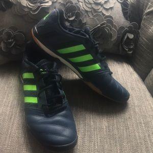 Adidas Men's Sneakers 11
